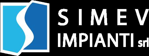 SIMEV